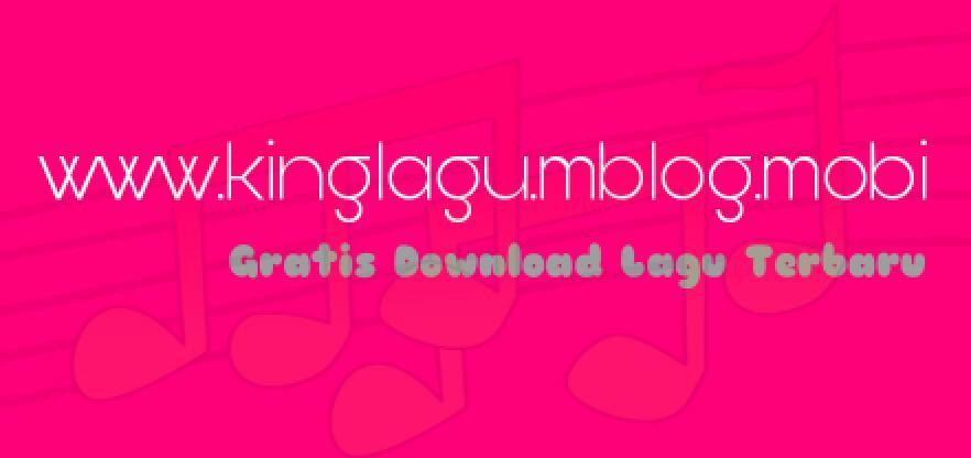 Download Lagu Mp3 Terbaru